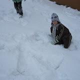 Welpen - Sneeuwpret en kerstbal maken - IMG_2714.JPG