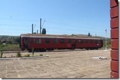 Балкани0 (828)