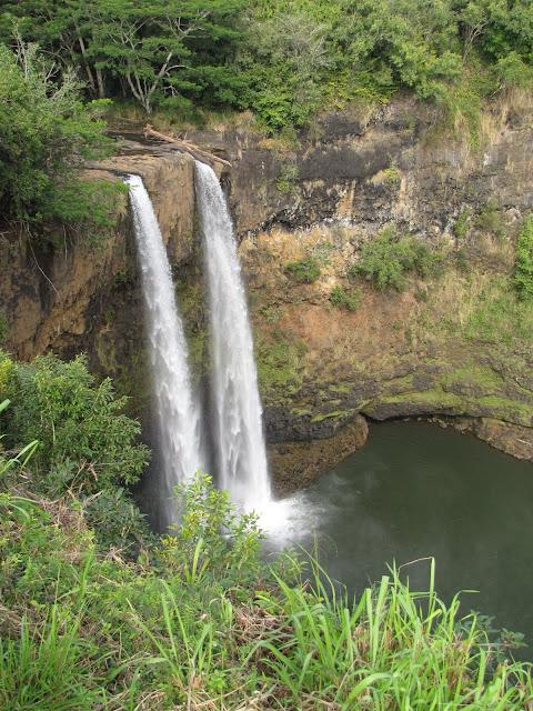 2012 - IMG_9060_Wailua_Falls.JPG