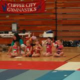 Gym Show 2010