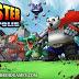 Download Monster Metropolis v0.9.2 APK + DATA - Jogos Android