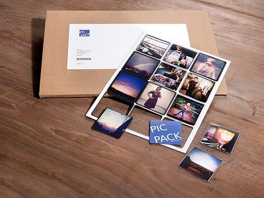picpack, pic pack, instagram
