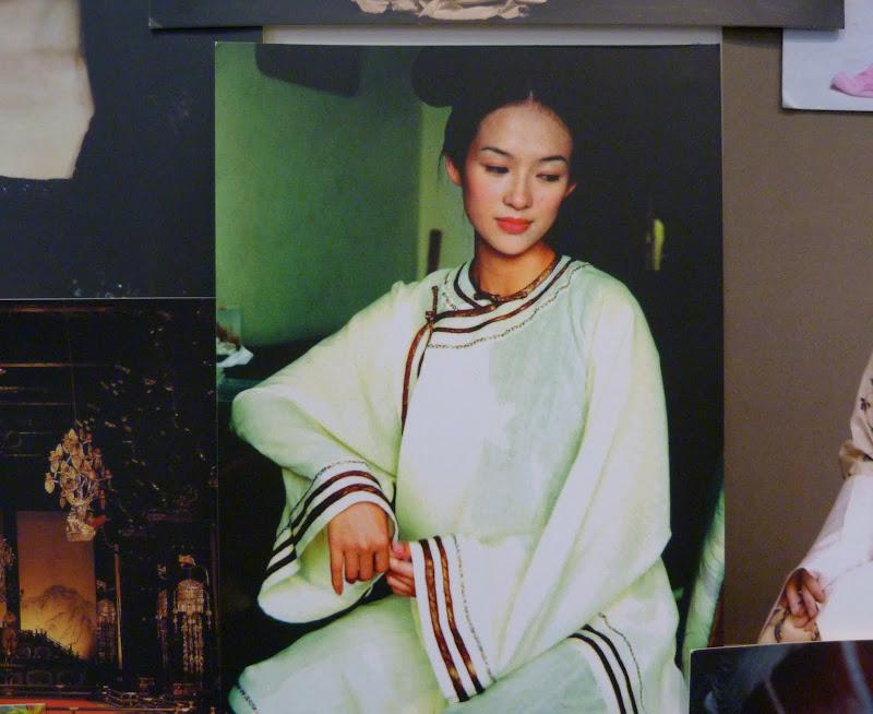 Baishawan, San jih, Yangmingshan, MOCA - P1220836.JPG