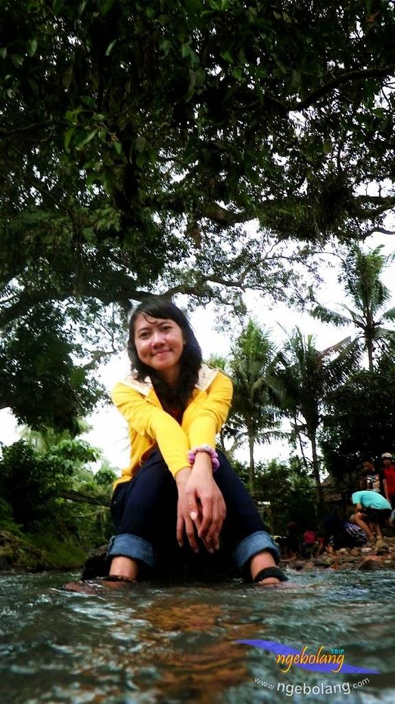 Gunung Munara pentax 8 Maret 2015 10