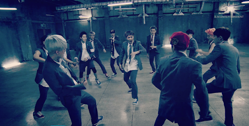 a0d65-exo-growl-mv-teaser-screencap_4.png