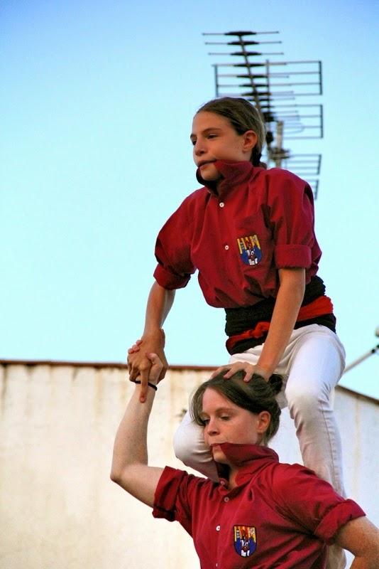 Actuació Festa Major Vivendes Valls  26-07-14 - IMG_0469_fotor.JPG