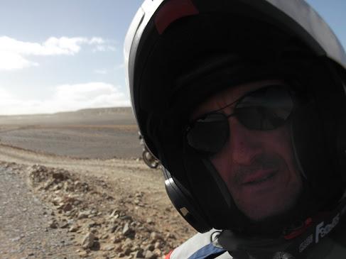 Marrocos e Mauritãnia a Queimar Pneu e Gasolina - Página 9 DSCF1065