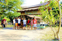 pulau pari, 23-24 mei 2015 canon 004