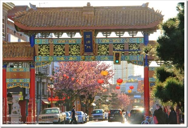 160410_Victoria_Chinatown_0031