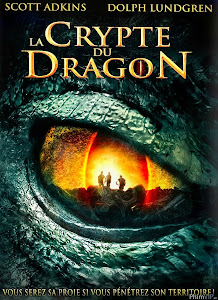 Mộ Rồng - Legendary - Tomb Of The Dragon poster