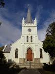 6. Afrique du Sud - Cape Town