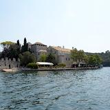 croatia - IMAGE_EB9E8152-F11E-4297-89A1-A214D3EEE0C7.JPG