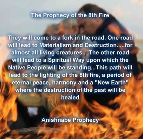 https://en.wikipedia.org/wiki/Seven_fires_prophecy#Eighth_fire