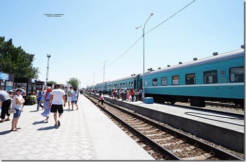 Kazakhstan22