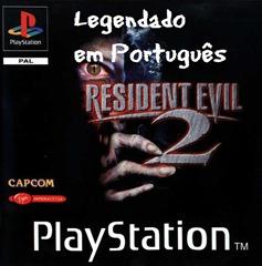Resident-Evil-2-PS1-legendado-português-traduzido