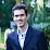 Abner Bezerra's profile photo