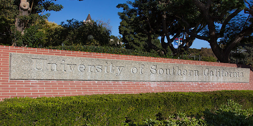 University of Southern California Agrees to $852 Million Settlement with Sex Abuse Victims