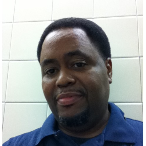 Leroy Watkins