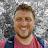 Neil McKirdy-Deadman avatar image