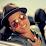 Bruno Mars FanPage's profile photo