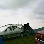2010  16-18 iulie, Muntele Gaina 024.jpg