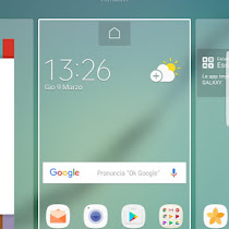 Android 7 Galaxy S6 (19).jpg