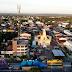 Prefeitura de Sapé mantém feriado de São João e edita novo decreto com medidas de enfrentamento à covid-19