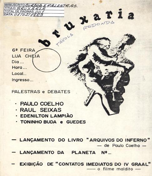 1983.02.01-Bruxaria-Palestras