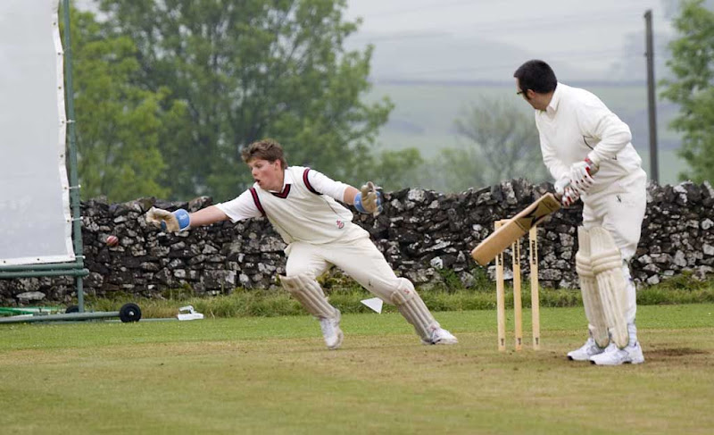 Cricket67Ashbourne