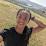 Janet Zhou's profile photo
