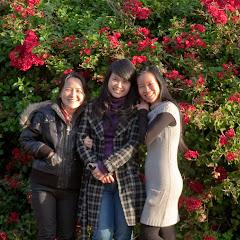 2010 06 13 Flinders University - IMG_1442.jpg