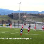 lagleva-corco1314 (48).JPG
