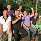 Voorjaarscompetitie2011