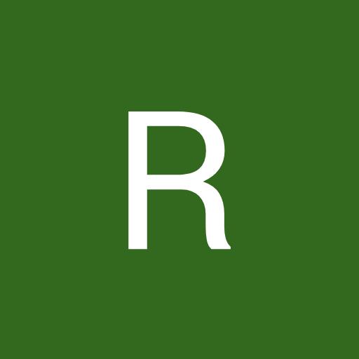 user Roy Rainey apkdeer profile image