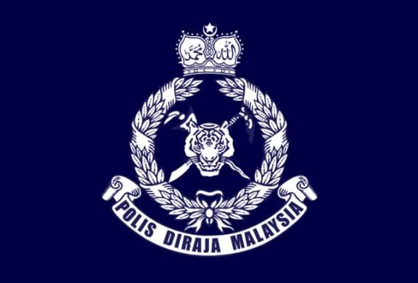 Ketua JSJ Sabah, Sarawak antara 20 pegawai kanan ditukar jawatan