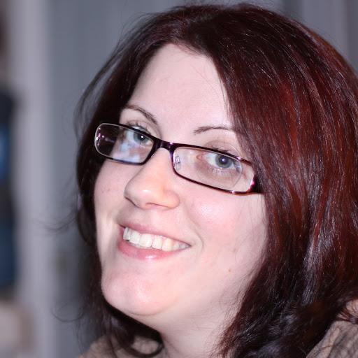 Lori Wareham