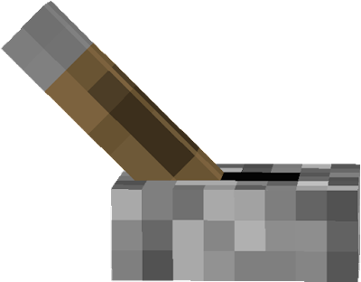 This Pack is a new design for the lever! Pack by bux1t