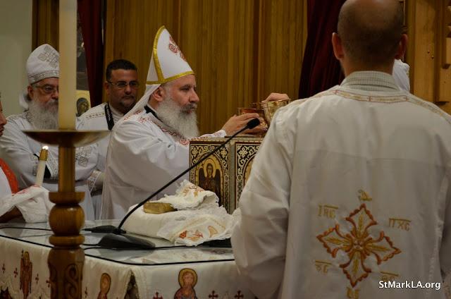 Ordination of Deacon Cyril Gorgy - _DSC0646.JPG