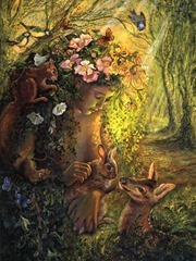 ayalga Mitos y leyendas (II) Xanas y Cuélebres como escribir una novela de fantasía