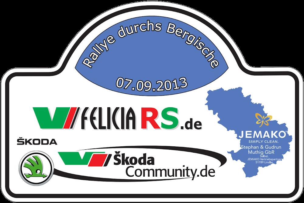 Techno - Rallyeschild-Rallye%2Bdurchs%2BBergische_2013_Heinz.png