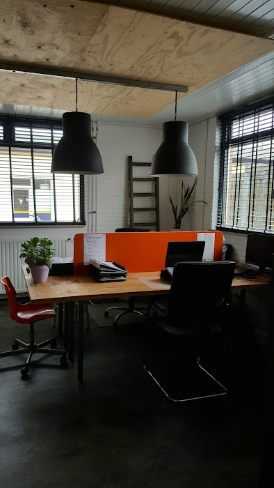 kantoor1a zaak.jpg