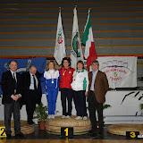 Campionato regionale Indoor Marche - Premiazioni - DSC_3910.JPG