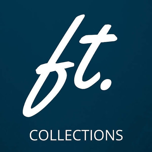 ftcollections
