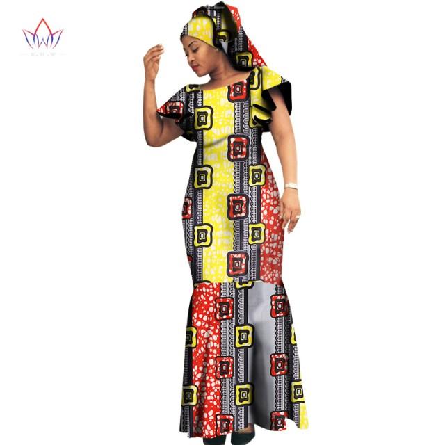 African Fashion ,shweshwe Dresses ,hairstyle