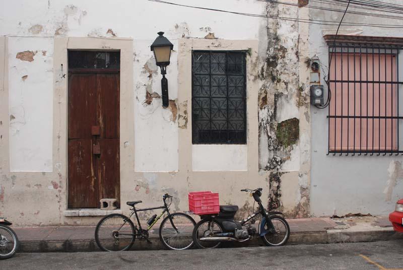 dominican republic - 30.jpg