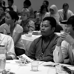 2008 03 Leadership Day 1 - ALAS_1121.jpg