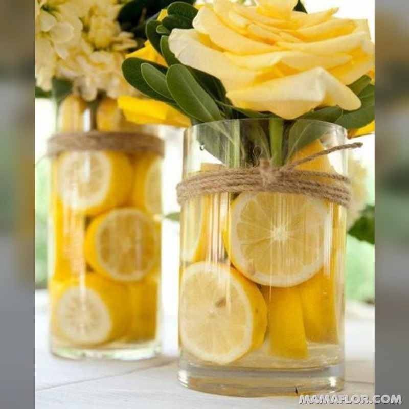 Centros-de-mesa-para-Boda-con-frutas---10