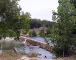 2011 - Blanco State Park -  5-23-2011 5-18-03 PM.JPG