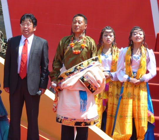 CHINE SICHUAN.KANDING , MO XI, et retour à KANDING fête du PCC - 1sichuan%2B1903.JPG