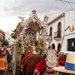 VillamanriquePalacio2008_072.jpg